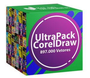 ultra pack corel draw