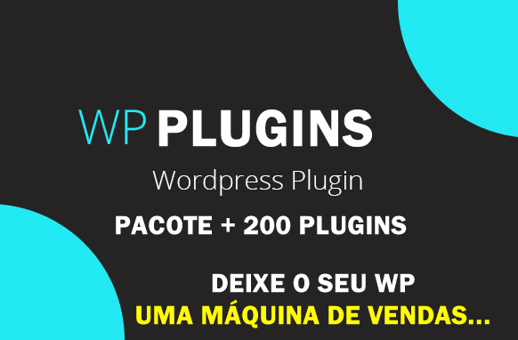 plugin wordpress plr